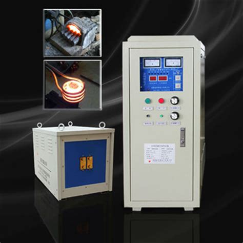 jkz induction heating copper pipes coils water cooling induction heating machine buy induction heating machine