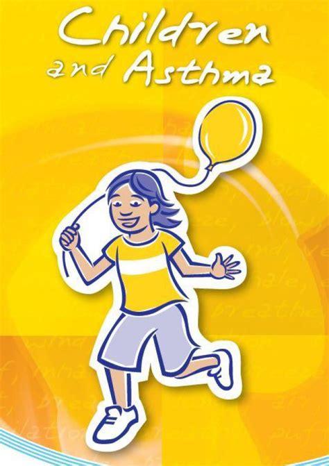 asthma aid children asthma medication asthma foundation nz