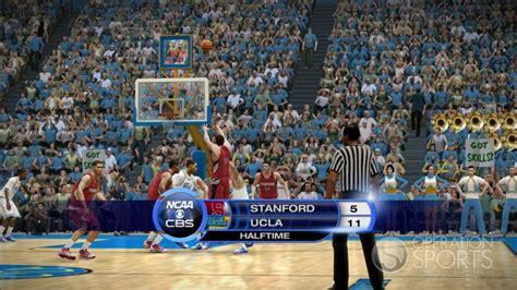 ncaa basketball 10 ps3 roster ncaa basketball 10 screenshot 10 for xbox 360 operation