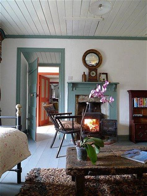 home decor ireland best 25 irish cottage ideas on pinterest cottages