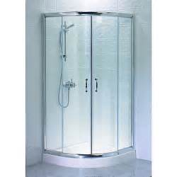 glass shower door width wickes quadrant shower enclosure silver effect frame box 2