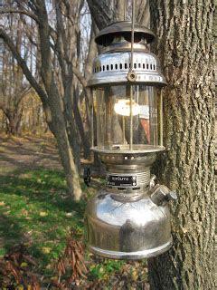 Petromax Hsien Made In China vintage coleman lanterns petromax