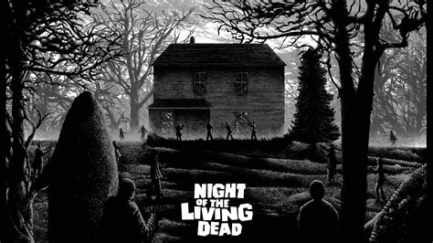 The Living Dead of the living dead wallpapers hd