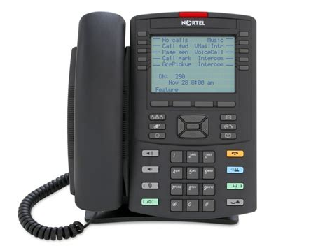 run dlj telecom new and refurbished voip and