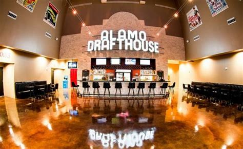 draft house richardson heights steps closer to getting alamo drafthouse rentcafe rental blog