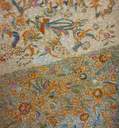 Kain Batik 80 508 best batik images on indonesia kebaya and kebayas