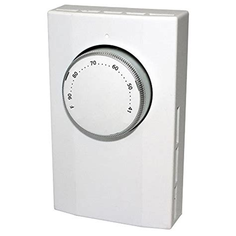best thermostats categories reviews kempimages