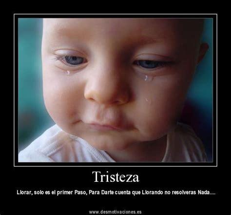 imagenes para llorar x un amor im 225 genes de desamor para llorar