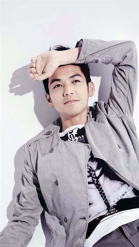 film drama wallace chung 77 best images about my wallace chung on pinterest the