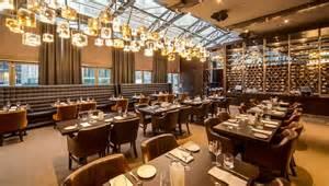 Big Dining Room turner fleischer home