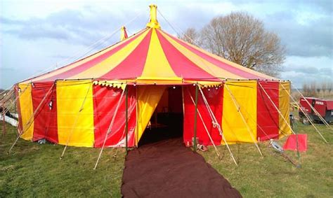 marquee hire prices list marquee quotes