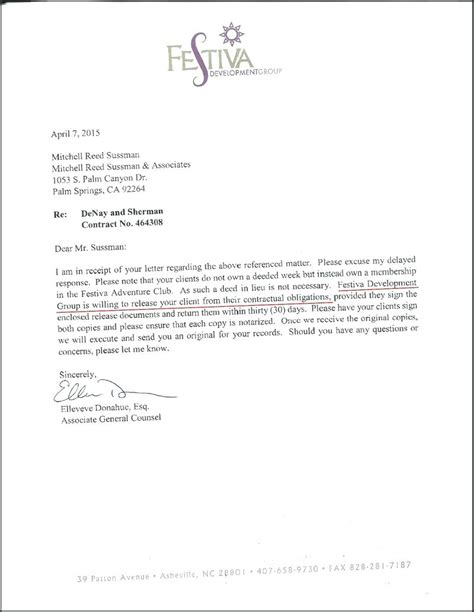 30 day notice letter template gdyinglun com