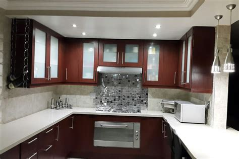 kitchen designs  prices