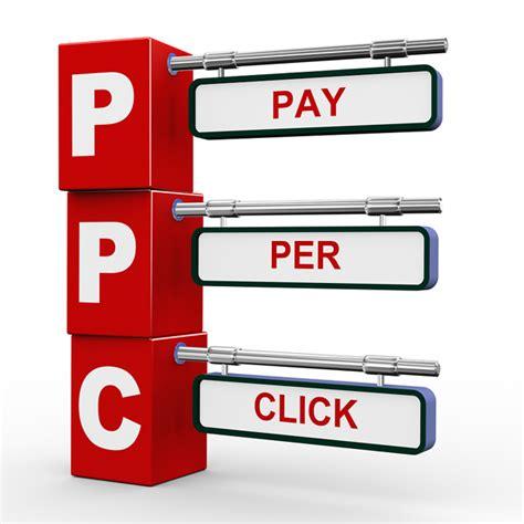 pay per click bid management pay per click management adwords