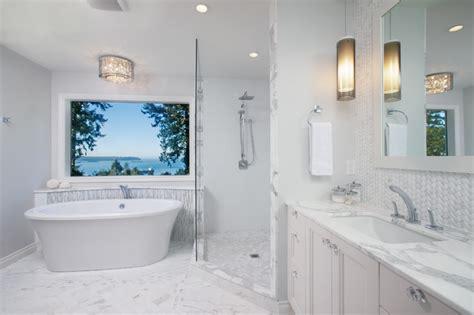 master bathroom contemporary bathroom vancouver