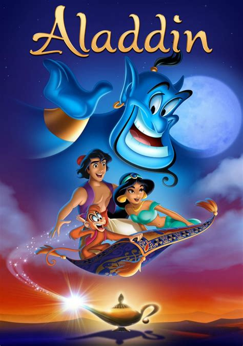 film disney jasmine aladdin movie fanart fanart tv