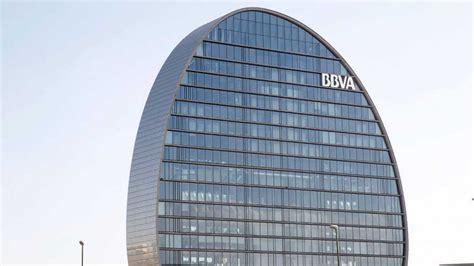 banco bilbao vizcaya oficinas bbva cerrar 225 132 oficinas en espa 241 a en febrero de 2017
