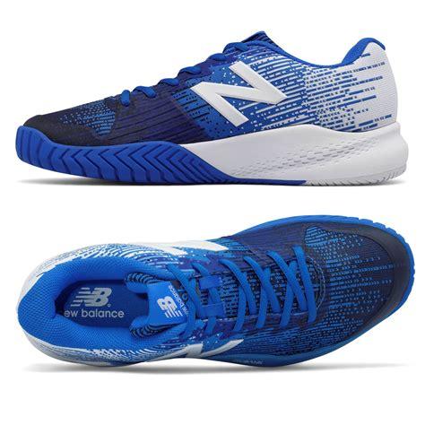 tennis sneakers mens new balance mc996 v3 mens tennis shoes