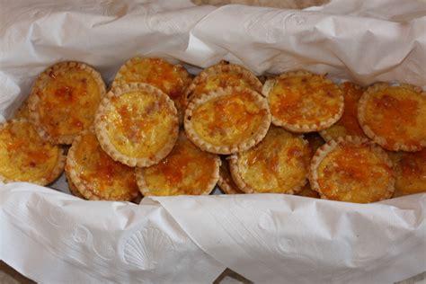 best baking recipes mini ham quiches best baking recipes