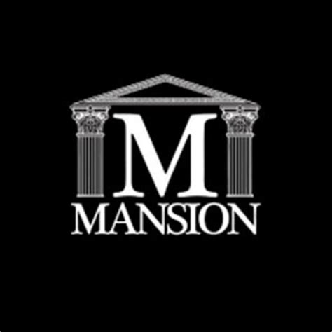 house music clubs liverpool mansion club liverpool 21 temple street
