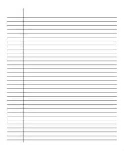 template with lines lined paper 10 free word pdf psd documents