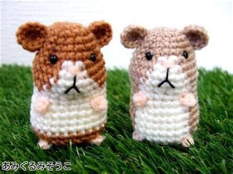 japanese amigurumi pattern translation sweet potato biscuits recipe patterns crochet and
