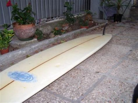 tavole surf principianti todaysurf meteo surf adriatico tavola per principianti