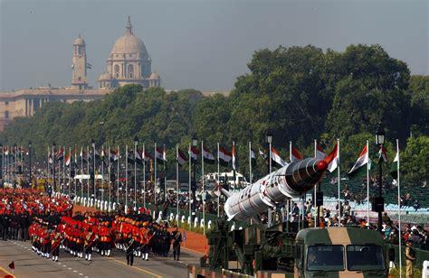 india republic day parade essential information