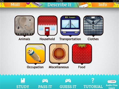 describe it pocket slp app reviews giveaways describe it tell me a story