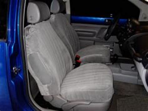2000 vw beetle car seat covers seat covers vw beetle seat covers