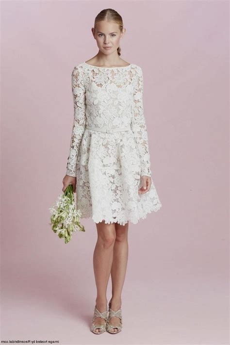 Dress Lace 17803 wedding dress with sleeves open back lace