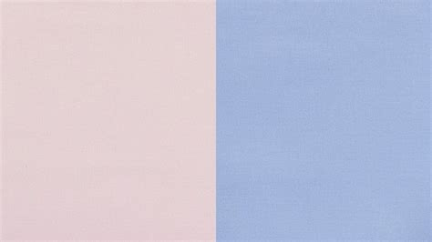 serenity color pantone names 2 colours of the year for 2016 quartz