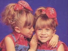 what year did full house air mary kate and ashley olsen will not return to the full house reboot as michelle tanner