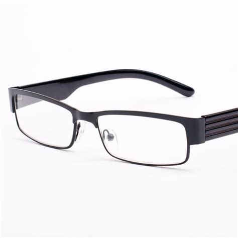 new mens quality reading glasses 1 00 1 5 2 0 2 5 3 0