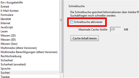 Anschreiben Adrebe Nicht Bekannt Adobe Reader H 228 Ngt Sich Auf Was Tun Chip