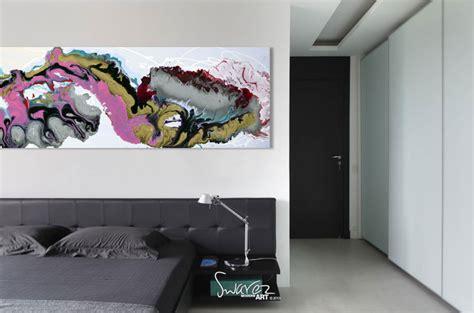 quadri moderni per da letto 40 quadri moderni astratti per la da letto
