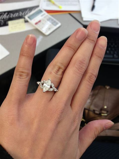 where should i buy an engagement ring engagement ring usa