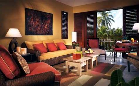 interior decorating ideas in south africa lounge decor ideas south africa home design ideas
