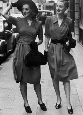 Retrô - Vintage Anos 40   vintage   Moda dos anos 40