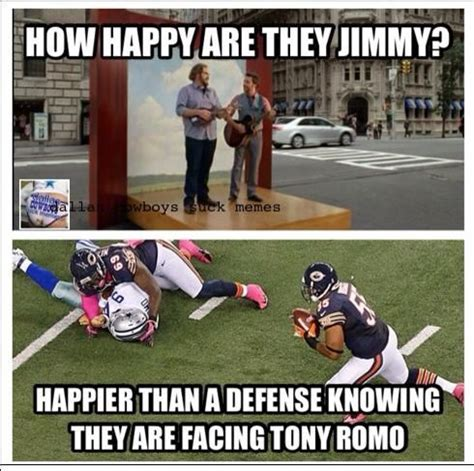 Funny Football Memes - funny american football memes image memes at relatably com
