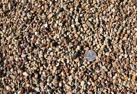 types of gravel for gardens landscaping rocks types and information corner
