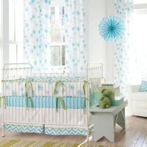 color spot nursery project nursery your nursery colors the