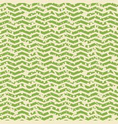 linen pattern ai seamless color chevron pattern on linen texture vector image