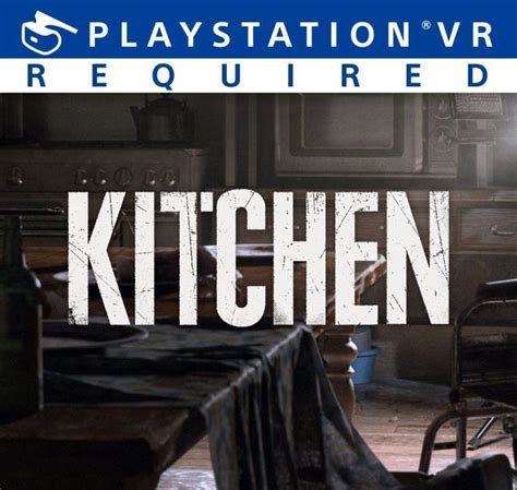 review cutthroat kitchen tv club the a v club resident evil 7 kitchen demo available to download for