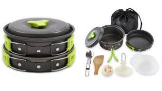 unique cooking gifts top 10 best unusual gifts for men heavy com