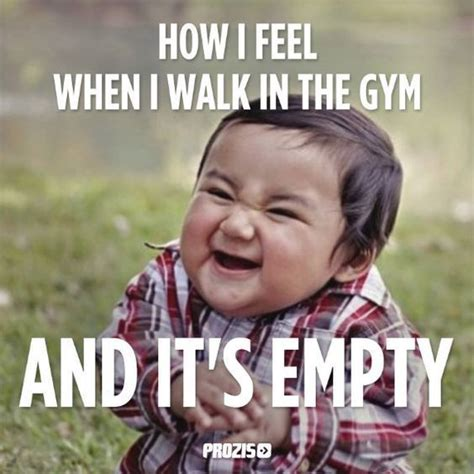 Friday Workout Meme - 25 best ideas about gym memes on pinterest funny gym