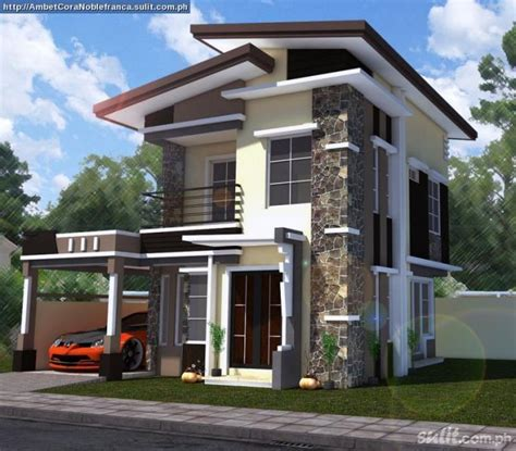 contemporary houses modern small zen house pagoda temple  homes mansions inspired asia home