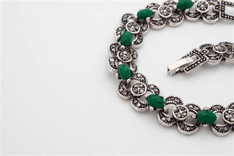 stones for jewelry wholesale yunkingdom indian bohemian ethnic jewelry silver