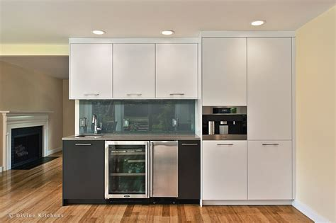 modern kitchen cabinets ideas 8 modern kitchen design ideas