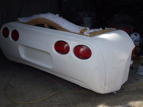 corvette couch c5 corvette love seat up dated photo s classified ads